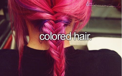 Fashion-hairs-long-hairs-pink-quotes-favim.com-319865_large