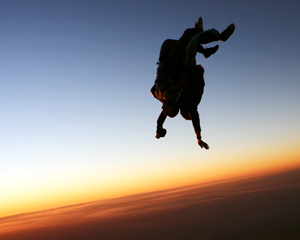 Skydiving-coffs-harbour-skydive_large