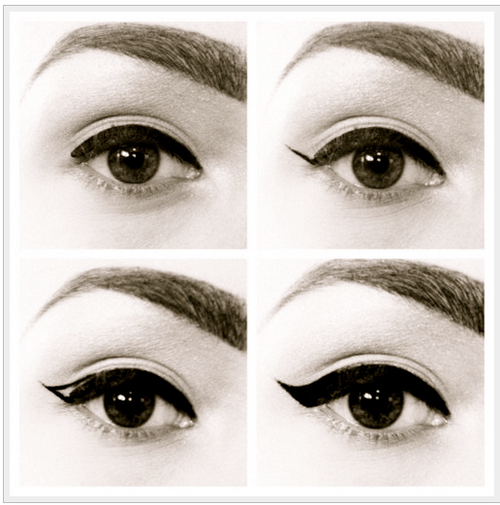 Make-up-cat-eye1_large