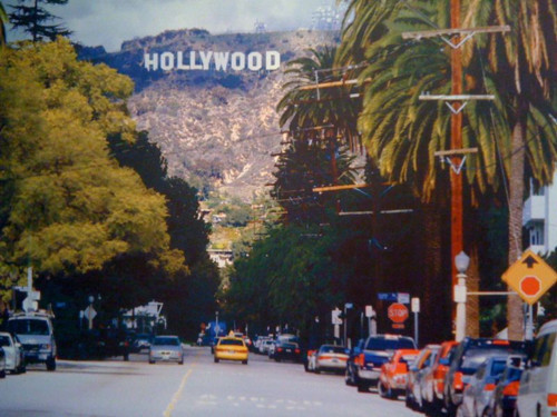 Cars-city-history-hollywood-party-favim.com-438214_large