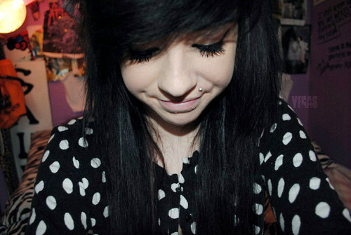 Beautiful-cute-emo-girl-hailey-Cowan favim.com-309029_large