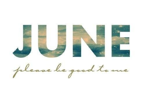 Hello June.  Mara, From HTX to PDX
