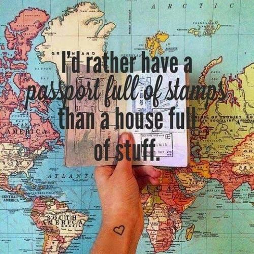 travel, passport, and world image