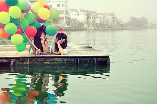Balloons-cool-cute-friends-favim.com-438570_large