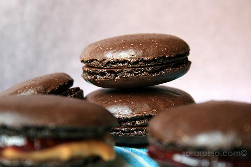 Macarons-chocolate_large