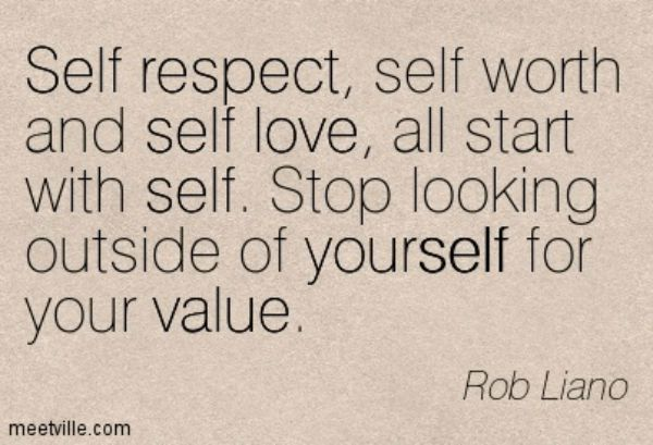 article, life, and love quotes image