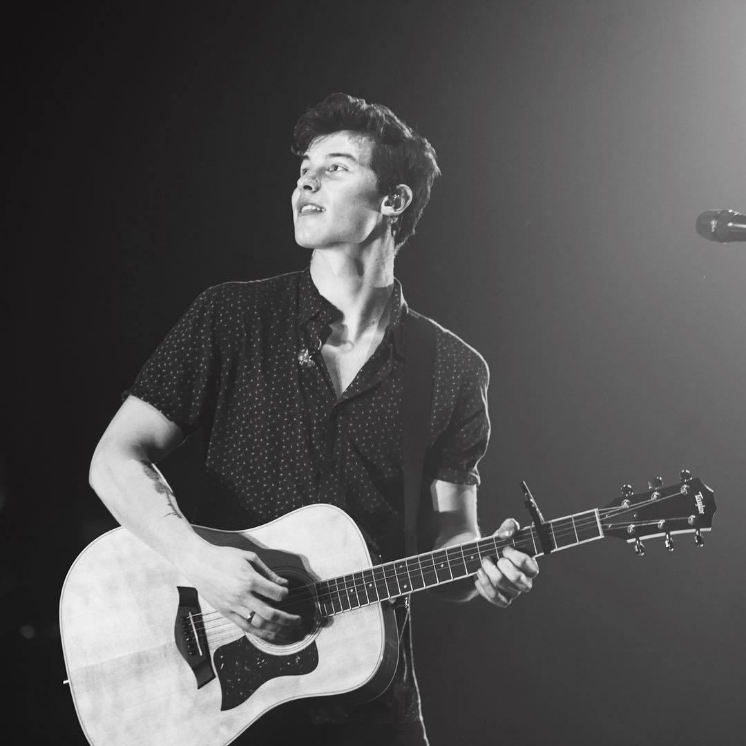 article, food, and mendes army image