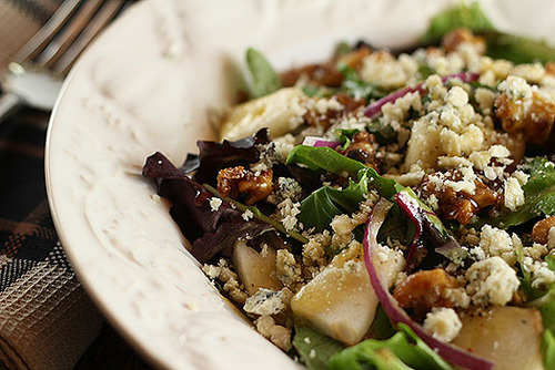 Pear-gorgonzola-walnut1_large