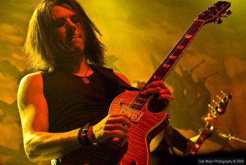 Testament-at-the-norva-03_large