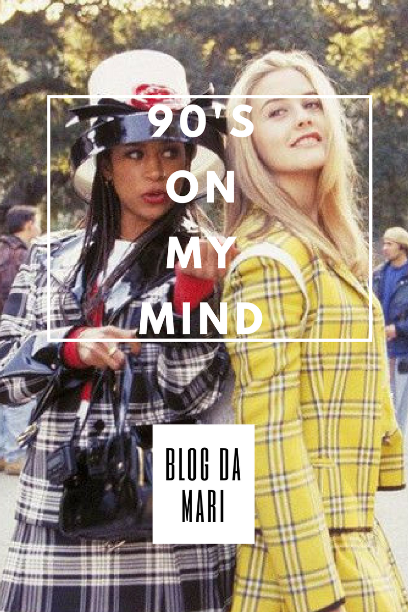 90s, article, and clothes image