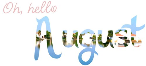 August_large