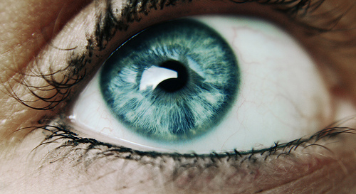 beautiful, blue, cool, cute, eye - inspiring picture on Favim.com