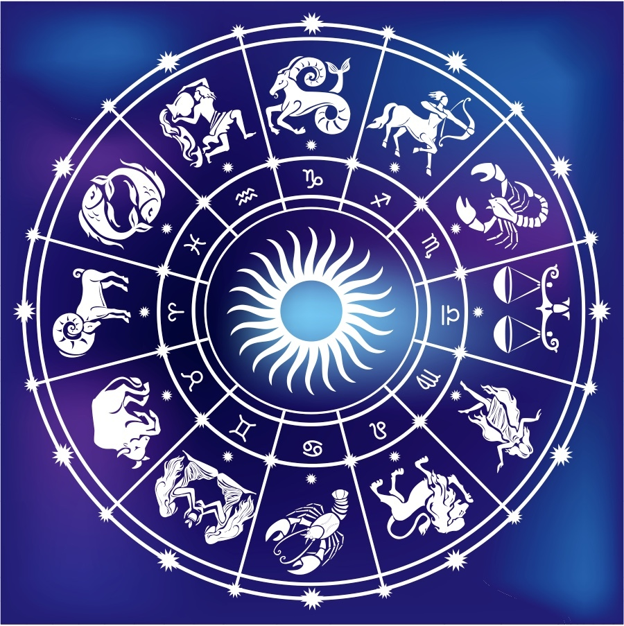 article, psychology, and astrology image