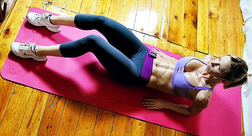 Zuzana-light-bodyrock-tv-best-fitness-videos-online_large