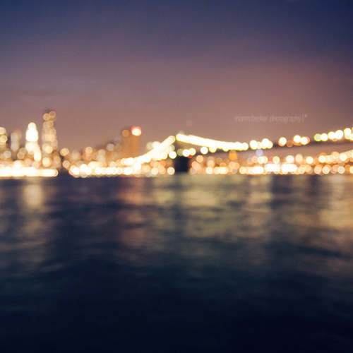 Brooklyn Bridge-keh. | Flickr - Photo Sharing!