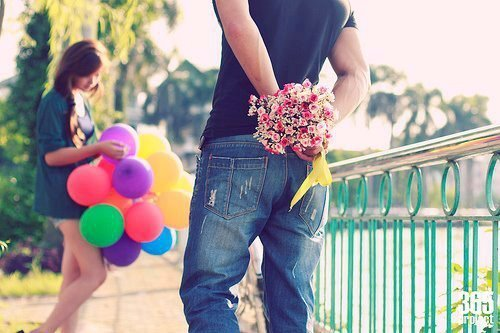E O Amor Que Eu Sinto Por Você Ninguém No Mundo Poderá: Samy: Especial Dia Dos Namorados