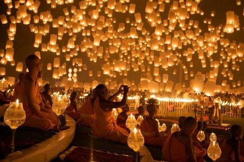 light, lantern, and amazing image