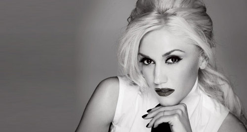 615x330_gwen-stefani-life-and-career_large