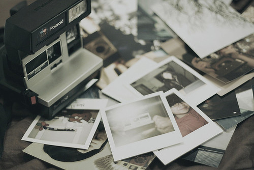 Beautiful-camera-cute-photography-polaroid-favim.com-438167_large