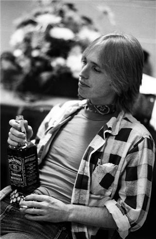 tom petty image