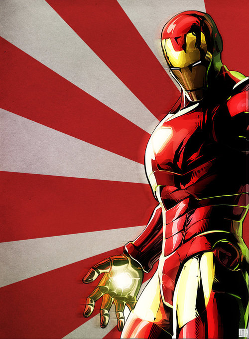 Iron_man_by_nicollearl-d3femn8_large