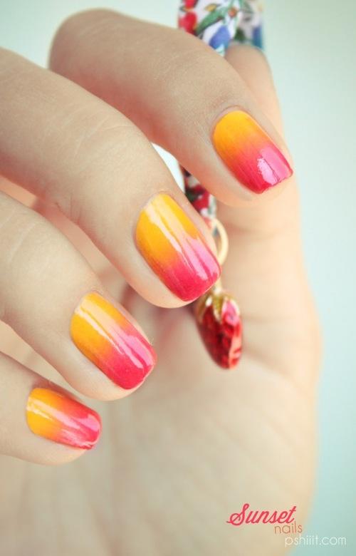 PSHIIIT | Un blog de nailista, adepte de nail art tendance, passionée de photos, et de jolis bijoux. Les dernieres modes en matière de vernis à ongles sont scrutées et analysées, les teintes passées au crible, et en prime des tutos super faciles à réalise