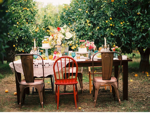 Mismatched-vintage-chairs-weddings-ceremony-reception2_large