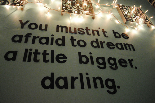 Dream-quote-text-favim.com-439759_large