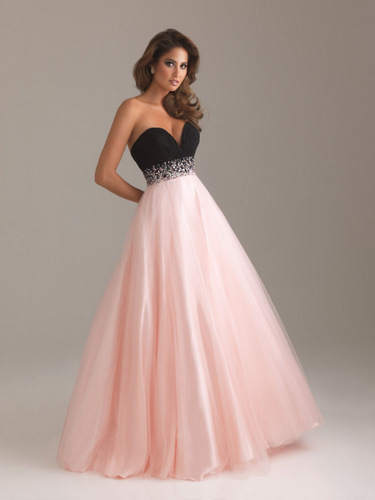 Red-prom-dress-6452f-pink_large
