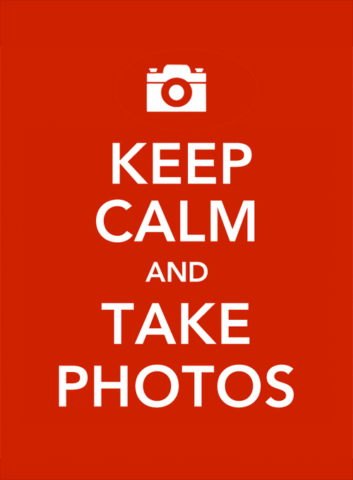 Keepcalmphotos-small_large