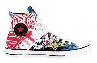 Converse-all-star-superman_large