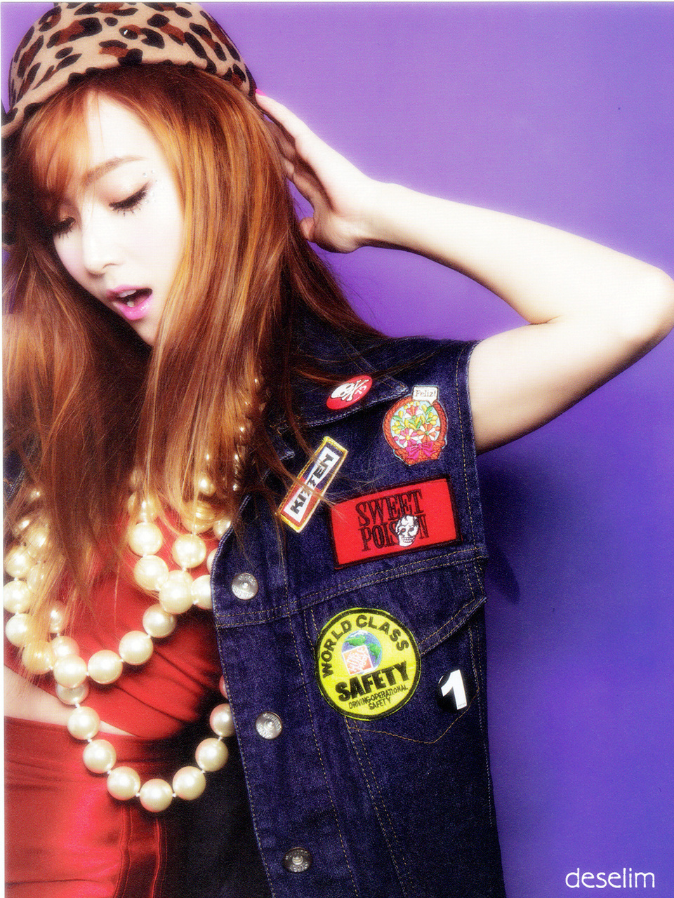 jessica, girls generation, and snsd image