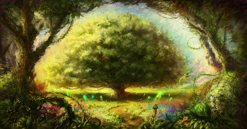 Tree_of_life_by_lordeeas-d3i1jja_large