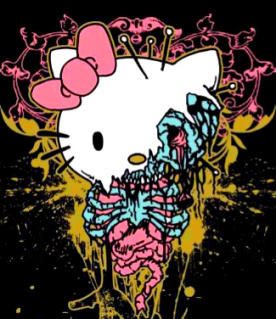 Graphics-hello-kitty-emo-453930_large