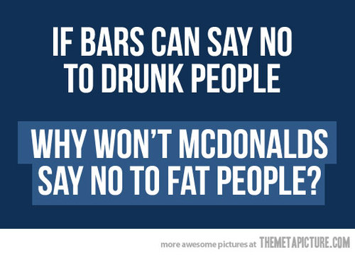Funny-mcdonalds-fat-people-quote_large
