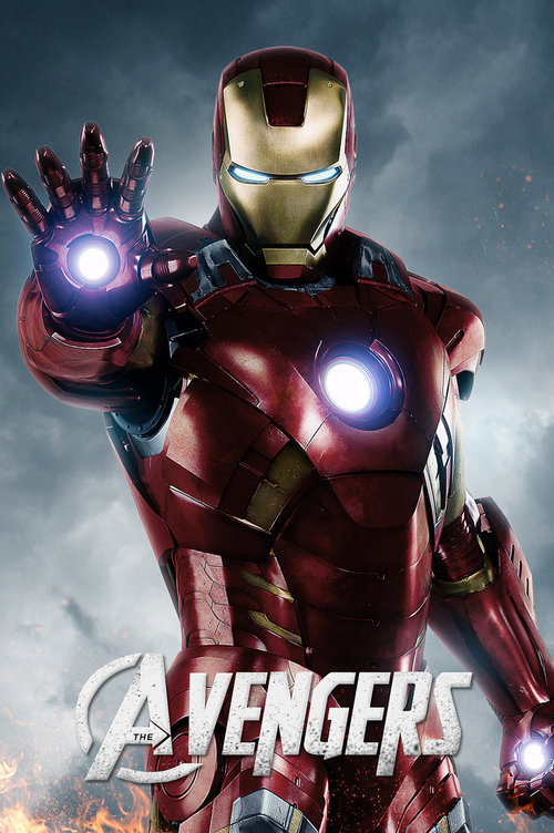 The_avengers_iron_man_by_lifeendsnow-d4z5ri3_large
