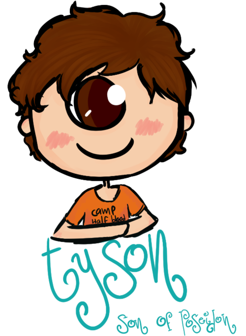 Percy_jackson__tyson_by_saladsalty-d3cucwf_large