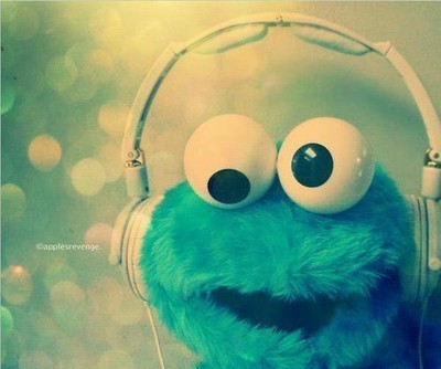 Cookie_monster.2_large
