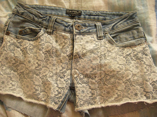 Lace_shorts_by_yvette_93-d51zwml_large