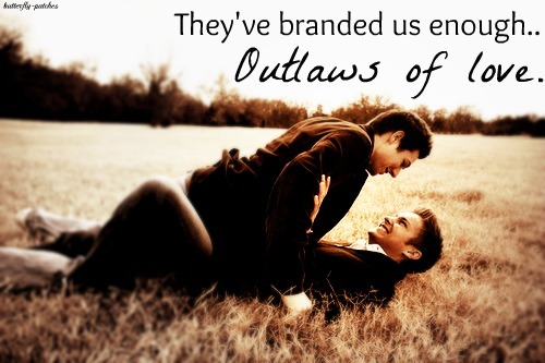 Outlaws_of_love__two__by_butterfly_patches-d52h5qe_large