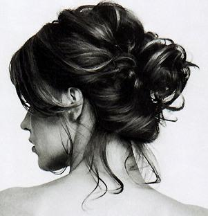 Easy-messy-bun-hairstyles1_large