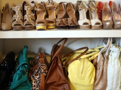 10 Tips on How to Build Your Wardrobe … | Fashion