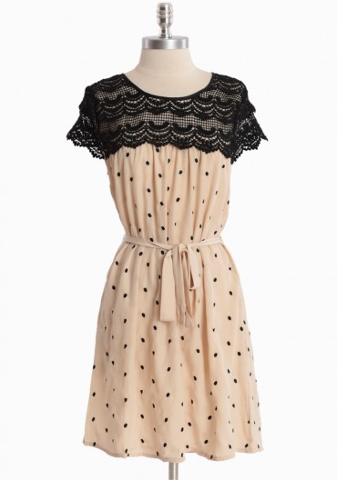 Modern Vintage Dresses - RP Dress