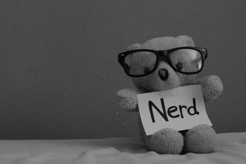 Bear-black-and-white-glasses-nerd-teddy-teddy-bear-favim.com-47714_large