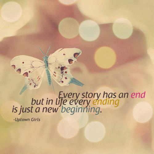 Every-ending-is-just-a-new-beginning_large