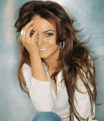 Lindsay_lohan_hair_colour_and_hair_style--003_large