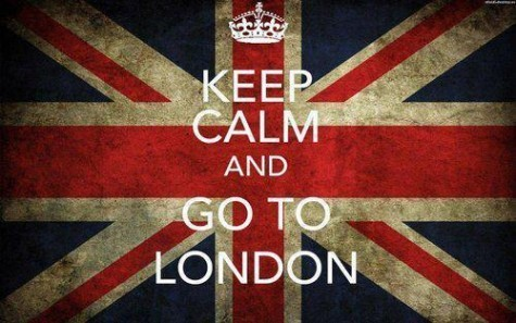 Keep-calm-and-go-to-london-367970-475-297_large