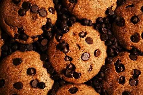 Chocolate-cookies-food-sweets-favim.com-425298_large