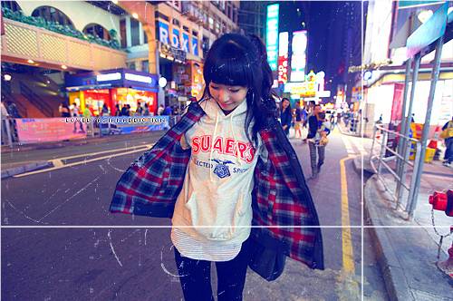 Cute-girl-korea-ulzzang-favim.com-441033_large