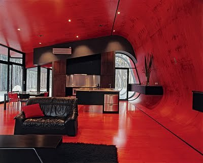 Interior-decoration-red-house-architecture_large